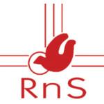 Logo_del_RnS