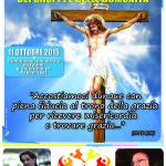 locandina RnS 2015