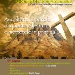 locandina_Convocazione_Diocesi_Salerno